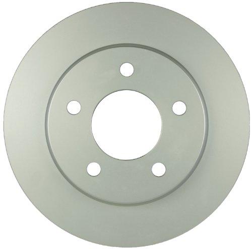 06 mazda 3 rotors - 5