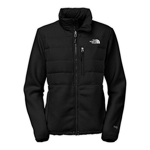 Womens Denali Down Jacket Style: A54L-KX7 Size: M by The North Face (Image #1)