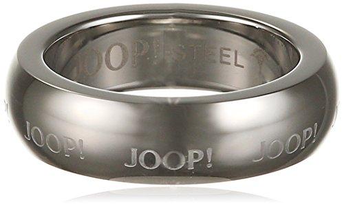 Joop! - Bague - Acier inoxydable - T57 - JPRG10612A180
