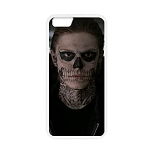 Custom case from American Horror Story Snap-on cover for iphone 6 Plus 5.5