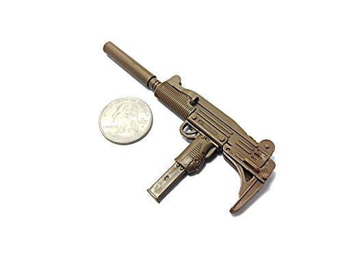 uzi toy gun - 1