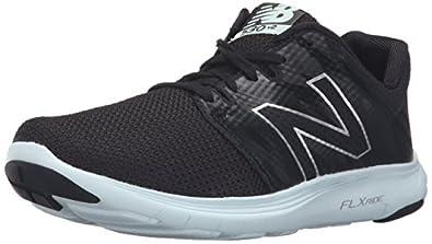 New Balance Balance Flx Ride  V Running Shoe
