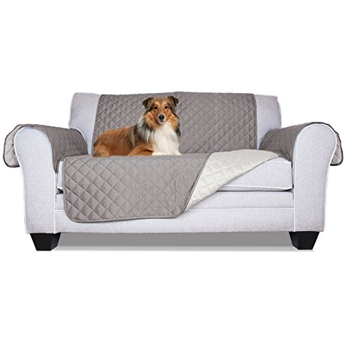 furhaven-pet-reversible-water-resistant-loveseat-protector-gray-mist