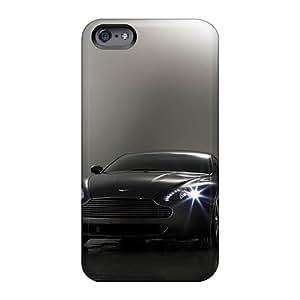 Apple Iphone 6 Plus KKZ12619UrBv Provide Private Custom Fashion Aston Martin Vantage Series Protective Hard Phone Cases -ErleneRobinson