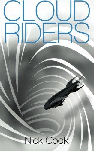 Download Cloud Riders (Volume 1) PDF