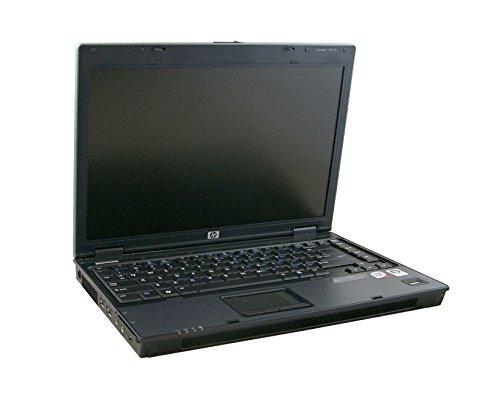 Refurbished HP 6510B Laptop C2D-1.8GHz, 2GB Memory, 80GB Hard Drive, DVD, 14in. with Windows 7 Home Premium. 1 year warranty. (Hp 6510b)