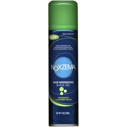 noxzema-shaving-hair-minimizing-shave-gel-refreshing-cucumber-melon-7-oz
