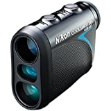 Nikon Coolshot 20i Golf Rangefinder (Slope Version)