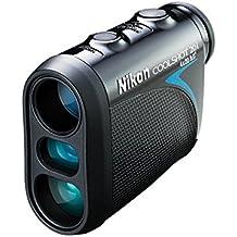 Nikon Coolshot 20i Golf Rangefinder (Slope Version)