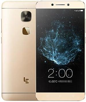 Smartphone Android LeEco Le MAX 2 X820 Dual SIM, 6 GB RAM + 128 GB ...