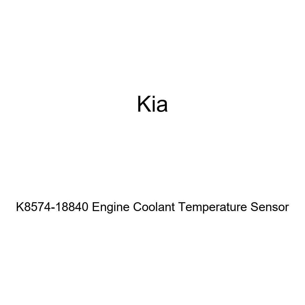Kia K8574-18840 Engine Coolant Temperature Sensor