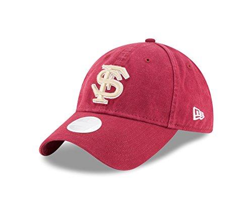 Florida State Seminoles Cap - 1