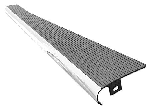 vw beetle running boards - 5