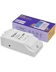 Sonoff Pow R2 Smart Switch Socket