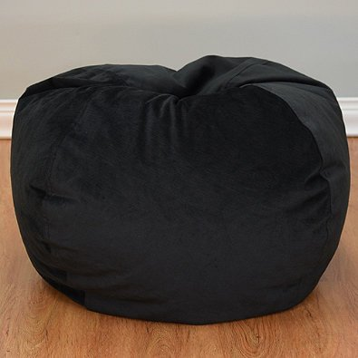 ace bayou large bean bag - 5
