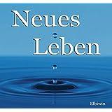 Neues Leben. Die Bibel für Elbiwin