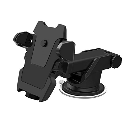 car accessories for phone - 4