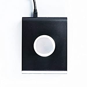 Grace Design m900 - Desktop DAC Headphone Amplifier