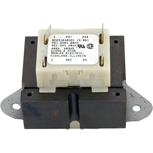 Hayward IHXTRF1930 240V Transformer Replacement