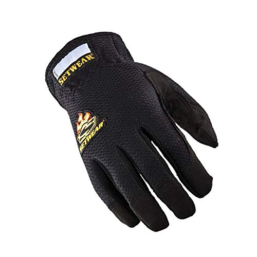 - Easy Fit Glove Large