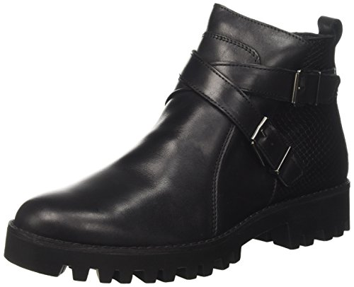 sale browse IGI Women's DBE 8812 Desert Boots Black (Black) clearance wiki outlet fast delivery cheap new arrival hv7tmdWv