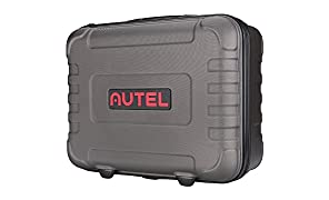 Autel Robotics Carrying Case for use with X-Star Premium and X-Star Drones, Grey