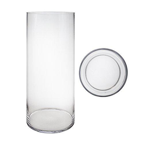 Mega Vases - 8