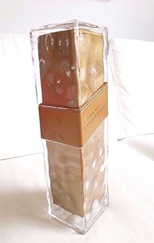(Very Rare LUXURY JOHNNIE WALKER GOLD LABEL CASE/GIFT BOX)