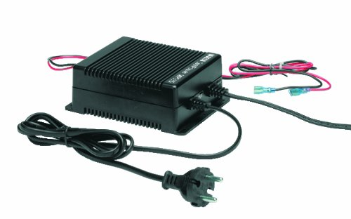 Waeco 9103555825 CoolPower MPS35 Netzadapter, 110-240 V 24 V