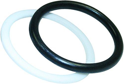"""Coxreels 20288-1-SEALKIT Viton Replacement O-Ring Seal Kit, 1-1/2"""" Diameter"""