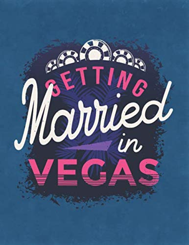 Getting Married In Vegas: ~ Wedding Reception