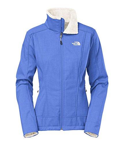 chromium thermal jacket - 4