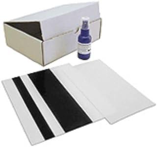 Ambir Cleaning Sheet SA185-25
