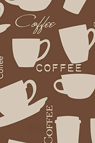 Buy tasting coffee creamer