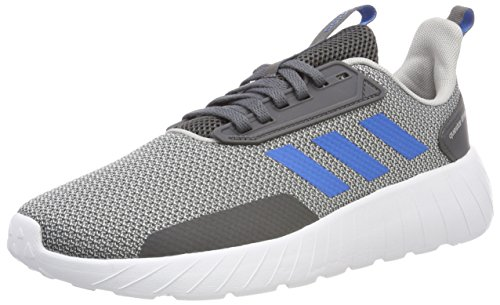 Adidas Questar Multicolor Drive Sneakers Mixte Basses Enfant db1915 Multicolore rrqAWUx