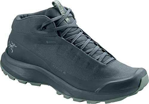 Arcteryx Aerios FL GTX Zapato de mujer