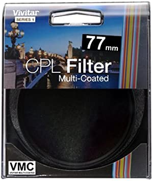 IF IF SDM Lenses SDM and Pentax Zoom Super Wide-Telephoto SMCP-DA 16-50mm f//2.8 ED AL CT Microfiber Cleaning Cloth 77mm Circular Polarizer Multi-Coated Filter and UV Protective Multi-Coated All-Purpose Filter for Pentax SMCP-DA 200mm f//2.8 ED