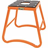 Motorsport Products SX1 Mini Stand Orange 964106