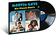 His Classic Duets [LP]