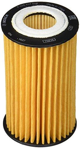 Bosch F026407006 Oil-Filter Element