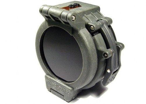 Surefire M1 Infrared Illuminator - 1