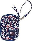 NFL New York Giants 2011 Fabric Phone Id (2nd Line)