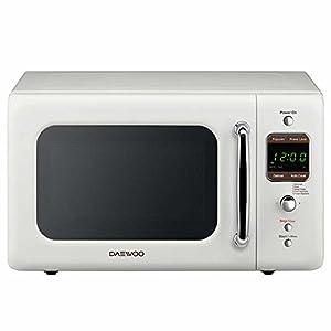 Retro Microwaves