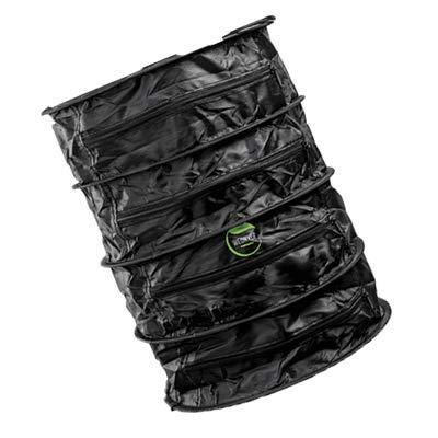City Hydroponics WeDryer XL Drying Rack Net