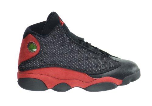 背が高い特許委員長Jordan メンズ US サイズ: 13 D(M) US カラー: ブラック