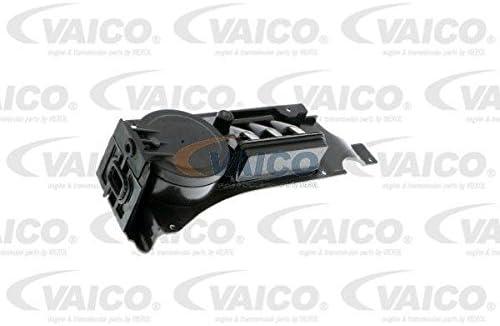 Crankcase Breather Valve Pour Skoda Octavia 1U 97 /> 10 1.8 Essence 1U2 1U5