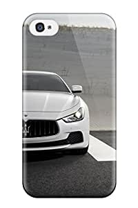 Discount Tpu Case For Iphone 4/4s With Design