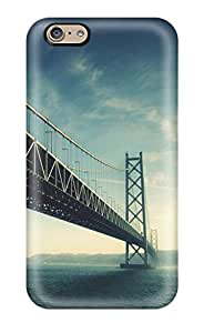 VinAogj7783CpQpM Fashionable Phone Case For Iphone 6 With High Grade Design