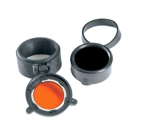 Streamlight 75027 Infrared Lens For Stinger, PolyStinger, Stinger XT, Stinger LED, Stinger DS LED and TL-3 - Tool Lens Streamlight Stinger