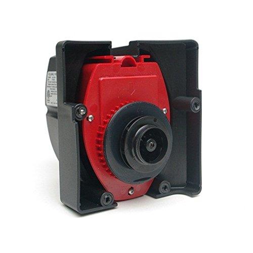 Fluval FX4 Motor Unit (Fluval Motor)